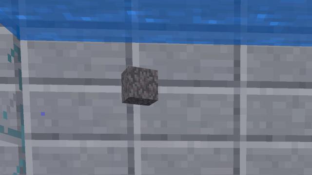 マイクラ サンゴ ブロック